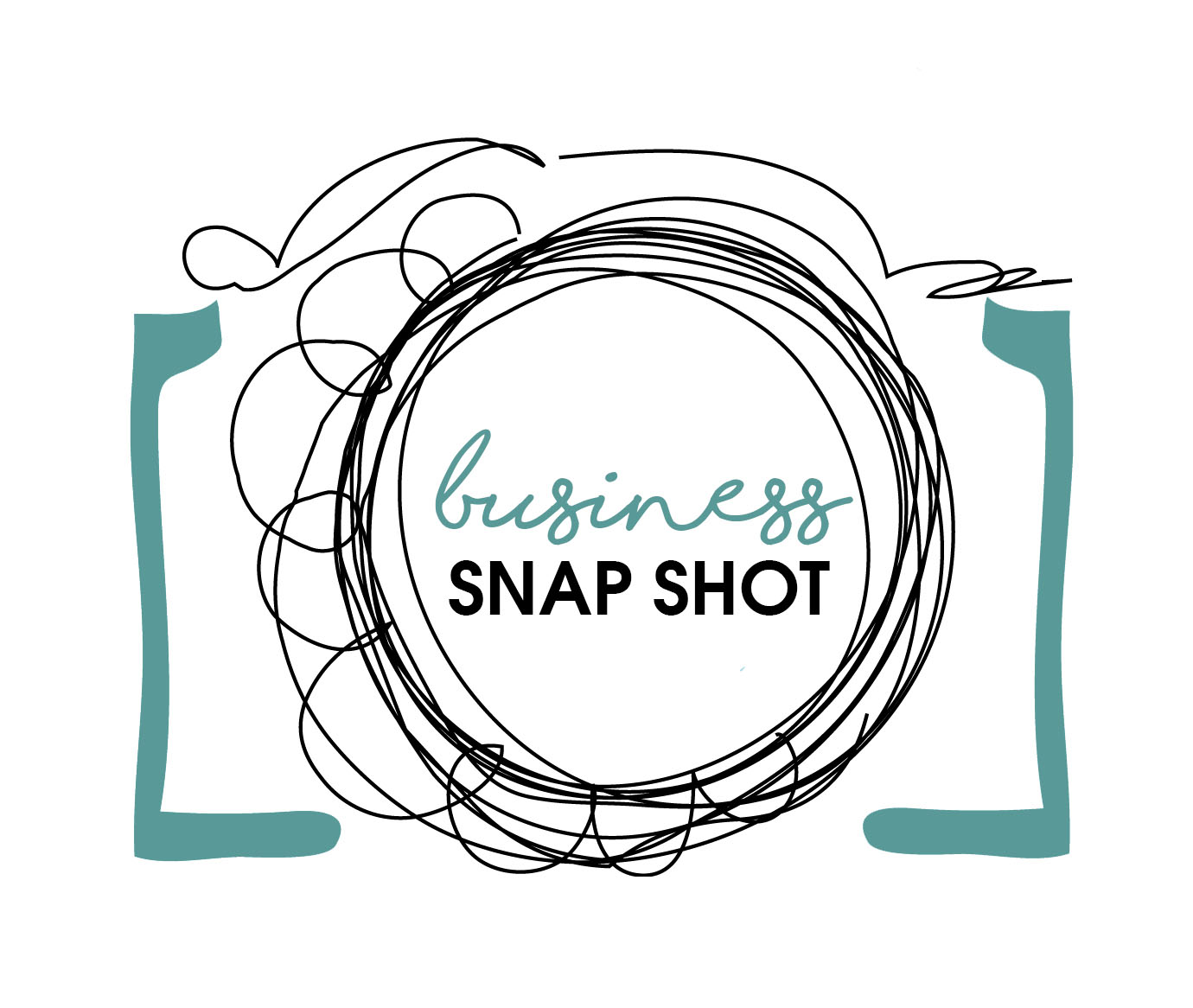 Business Shanp Shot