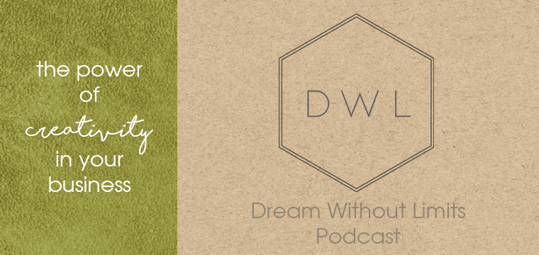DWL - Dream Without Limits Podcast Interview